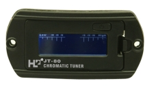 JT-80 Built-in Tuner